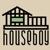 Houseboy, Inc.