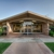 Kaweah Delta Exeter Health Clinic