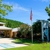 Covenant Classical School and Daycare - Valleydale