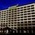 Holiday Inn ALEXANDRIA - CARLYLE