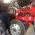 Atlanta Truck Parts