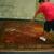 Cosmopolitan Carpet & Rug Cleaning