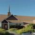 First Lutheran Church-LCMS