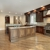Ace Home Remodeling, Inc.