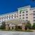 Holiday Inn BATON ROUGE COLLEGE DRIVE I-10