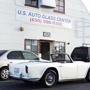 US Auto Glass Center - Belmont, CA