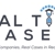 Real Time Cases, Inc.