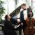 Music By Fine Arts Ensemble