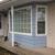 Discount Quality Home Improvements LLC