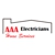 AAA Electrical Svc - CLOSED