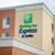 Holiday Inn Express & Suites Denver North - Thornton