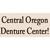 Central Oregon Denture Center