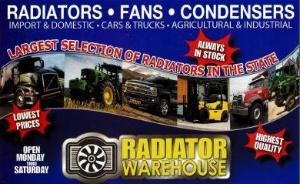 radiator-dealer