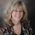 Susan J. Riegg, MD