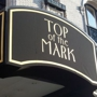 Top of The Mark