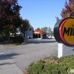 Midas Auto Repair Sunnyvale