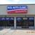 M.D. Auto Clinic