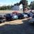 Masury Auto Sales & Repair