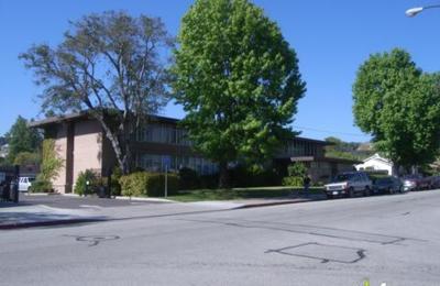 Keane, James - San Mateo, CA