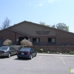 Congregation Bais Chabad of West Bloomfield