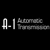 A-1 Automatic Transmission