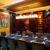 Dee Lincoln's Steak Bar