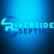 Riverside Septic LLC