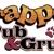Trappers Pub & Grub