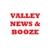 Valley News & Booze