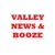 Valley News And Booze