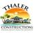 Thaler Construction