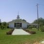 Friendship Cme Church