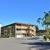 Quality Inn & Suites El Cajon San Diego East