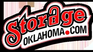 storagelogo
