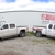 Healthy Air Duct Cleaning & Mold Remediation, Duct Fabrication, Marine Hood Cleaning (#250523)