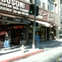 Busoni - Los Angeles, CA