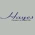 Hayes Family Auto, Inc.
