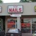Top Nail Salon