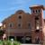 A & W Construction Services Inc