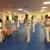 Framingham Taekwondo
