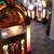 Jukebox Hero Restorations