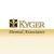 Kyger Dental Associates Inc.
