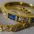 Bendi Jewelers