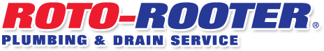 rooter logo