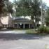 Carrollwood Day School
