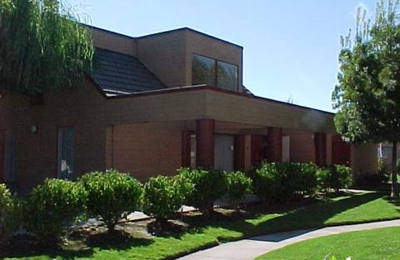 Heron Court - Redwood City, CA