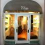 Edge Hair Salon