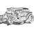 Motorhead Auto Sales