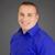 Allstate Insurance: Sean Luarca