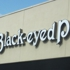 The Black-eyed Pea